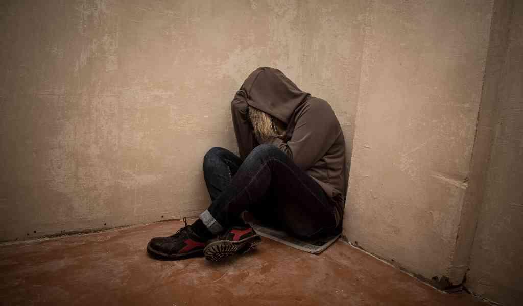 Лечение подростковой наркомании в Королеве анонимно