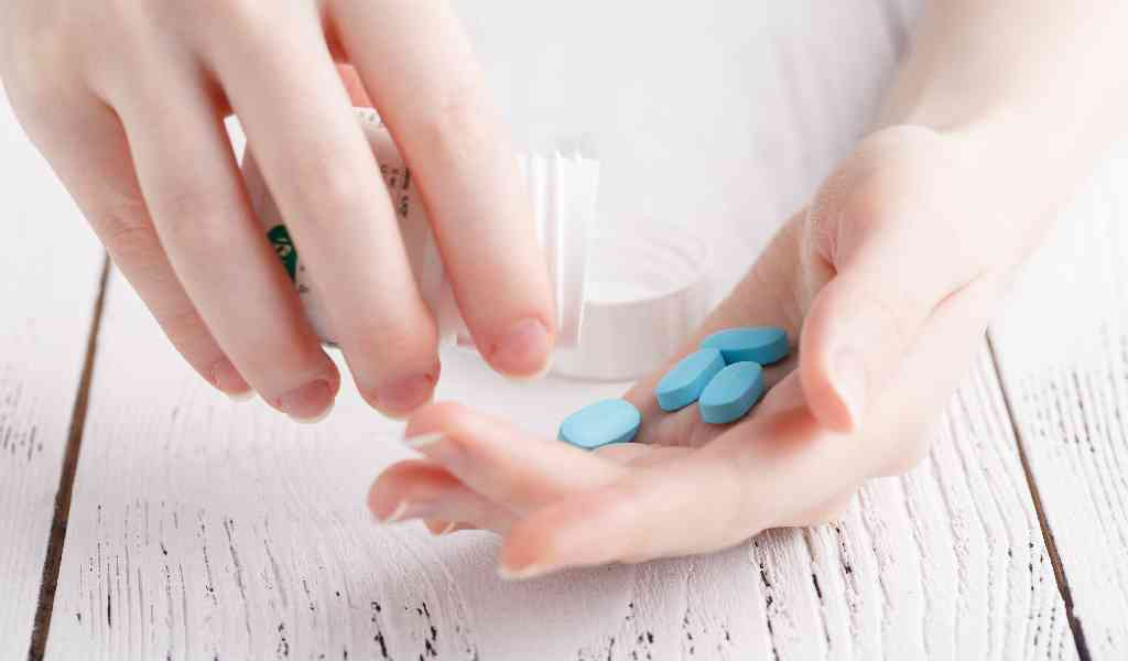 Лечение подростковой наркомании в Королеве стоимость