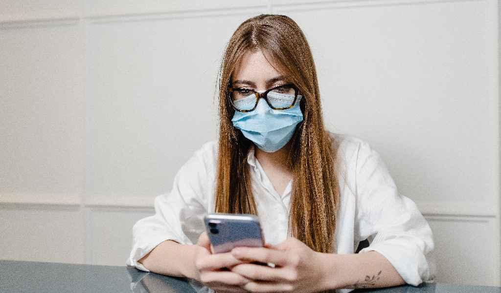 Он-лайн консультация нарколога в Королеве по телефону