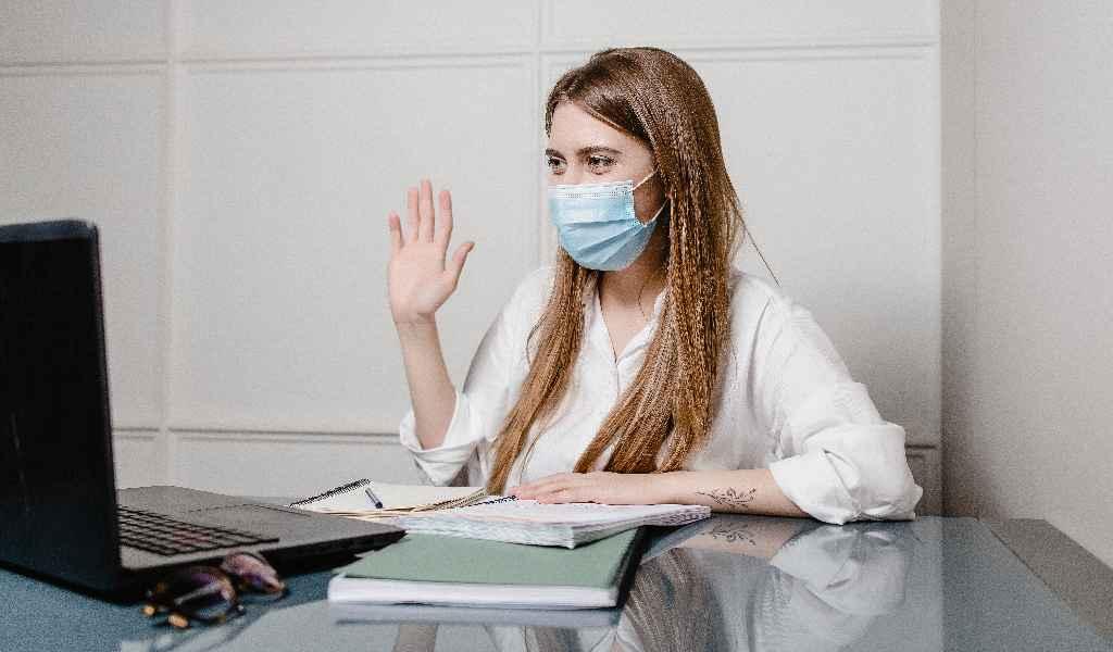 Он-лайн консультация нарколога в Королеве анонимно