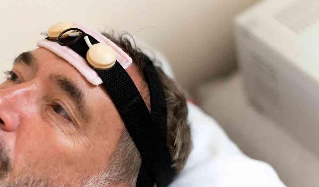 ТЭС-терапия в Королеве противопоказания